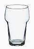 Bierglas schuimrand 28 cl